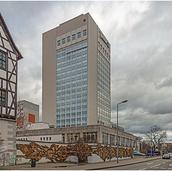 Erfurt-Juri-Gagarin-Ring-9984.png