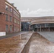 DenHaag-Hofplaats.png