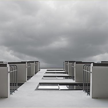 Dessau-Bauhaus-0320 Kopie.png