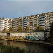 A.d.Kieler-Brücke280.3844.png