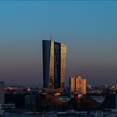 ECB-FFM-7716.png