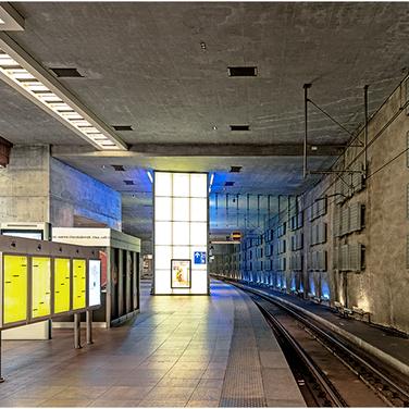Antwerpen-Centraal-6327.png