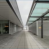 AMS-Schiphol-6438.png
