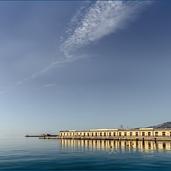Trieste-Molo-IV-4617.png