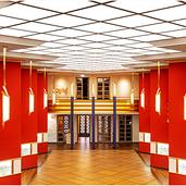 Leipzig-Grassimuseum-9635.png