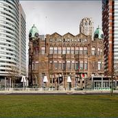 Rotterdam-HollandAmerikaLijn8185.png