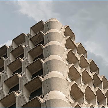 HaagseCourant-Gebäude-3181.png