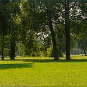 Potsdam-ParkSansSouci-6381.png