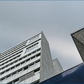 TU-Fraunhofer-Institut