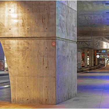 Antwerpen-Centraal-6328.png