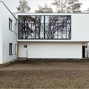 Dessau-Meisterhäuser-0283_Kopie.png