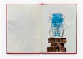 Sketchbook1403.png