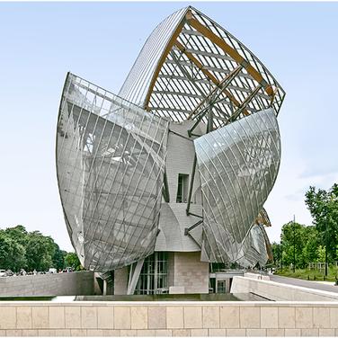 FondationLV-Paris-0965.png