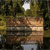 Potsdam-ParkSansSouci-