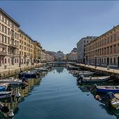 Trieste-CanaleGrande-4581.png