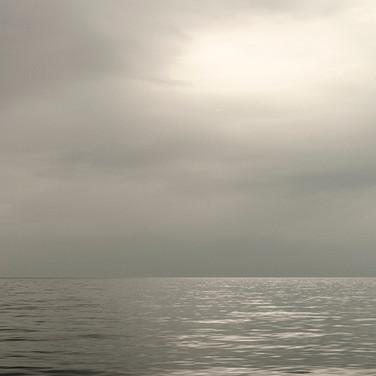 Trieste-Meer