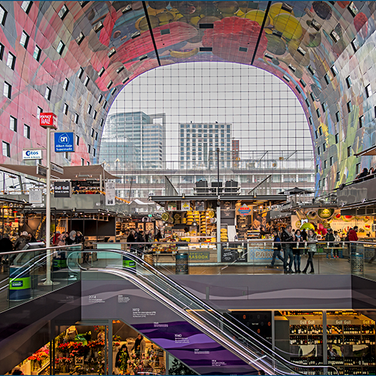 Rotterdam-Markthalle8264.png