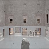Griechischer Hof