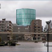 RotterdamWorldTradeCenter8274.png