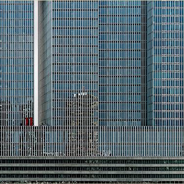 Rotterdam-DeRotterdam-0698 Kopie.png