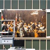 Haarlem-FransHalsMuseum-2439.png
