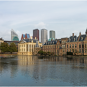 DenHaag-Binnenhof-3005.png