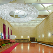 Universität-Trieste-4895.png