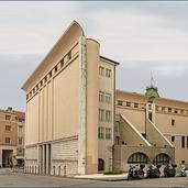 Trieste-ServiziGeneraliENotifiche-4812.p