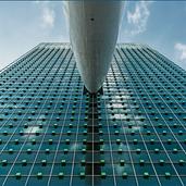 Rotterdam-Toren op Zuid-0710.1.png