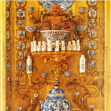 Chrlbg-Porzellankabinett-1274.png