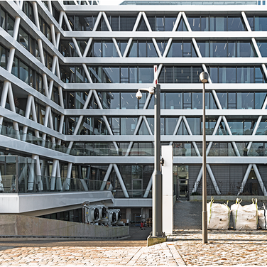 EuropaCity-50Herz-Gebäude-4160.png