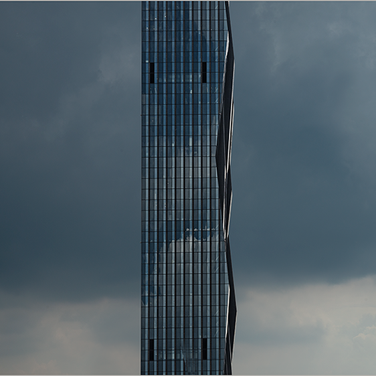 Wien-DonauCity-Tower-8168.png