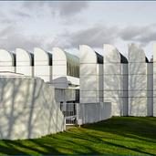 Bauhaus-Archiv-9951.1.png