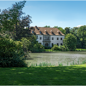 Fürst-Pückler-Park_AltesSchloss-9544