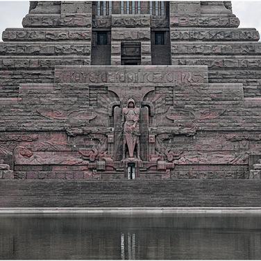 Leipzig-Völkerschl-Denkmal-9527.png