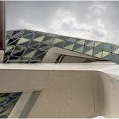 Antwerpen-Havenhuis-6251.png
