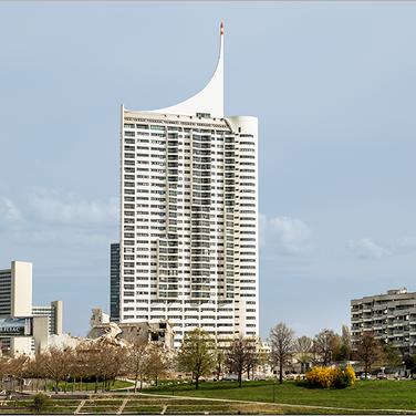 Wien-DonauCity-8153.png