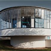 Dessau-Kornhaus-0301.1 Kopie.png