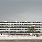 Zandvoort-2496.1.png