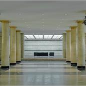 BMF-Steinhalle-Foyer2893 Kopie.png