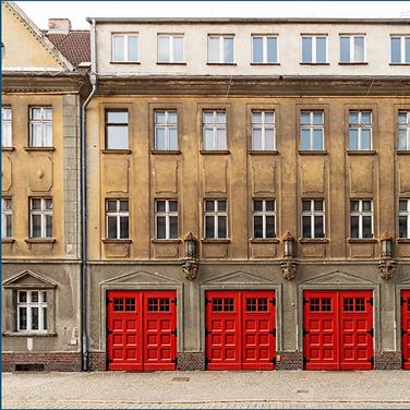 Neuruppin-Feuerwache-5440.png