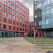 DenHaag-Statistikamt-0649.png