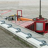 Flughafen Tegel-1881.1.png
