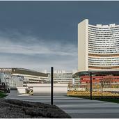 Wien-DonauCity-8049.png