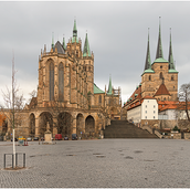 Erfurt-Dom-9975.png