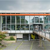 TU-Bln-Architektur-Fak-9711.png