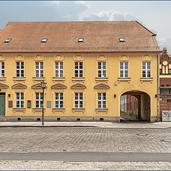 Neuruppin-K-Marx-Strasse-5324.png