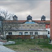 Torgau-4457.png