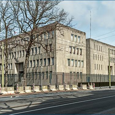 DenHaag-US-Botschaft-0529.png