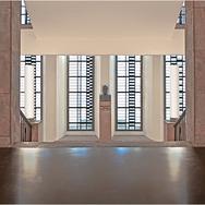 Grassi-Treppenhalle-0094.png
